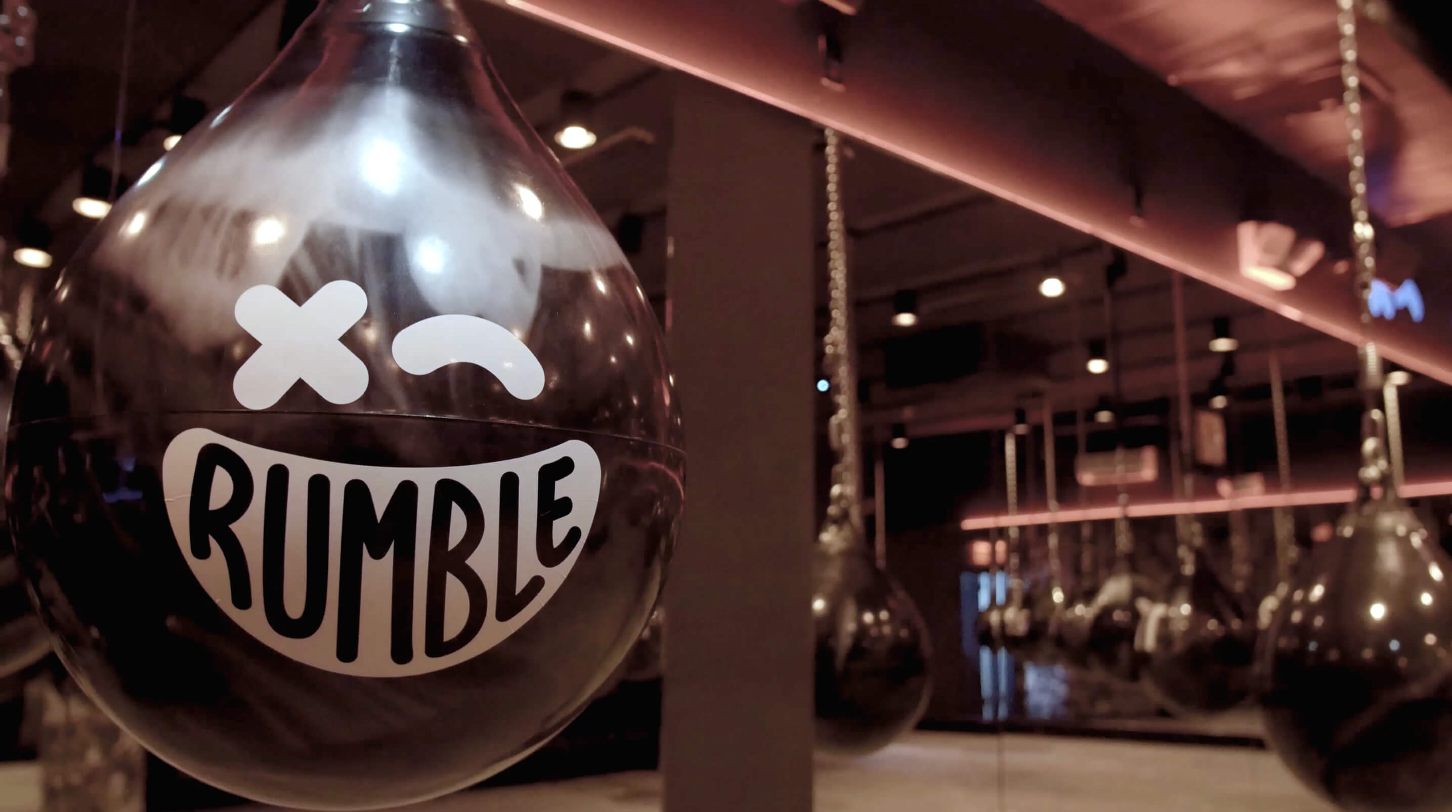 Rumble-Boxing-Mobile-1