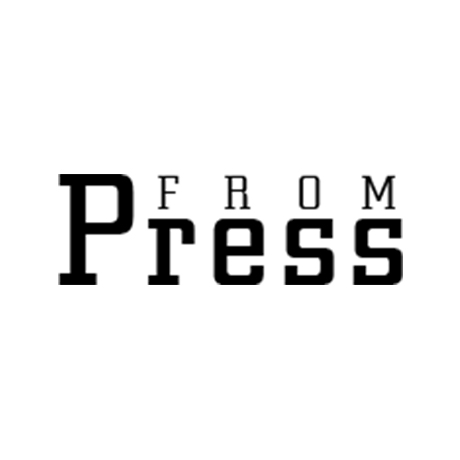 fromPress