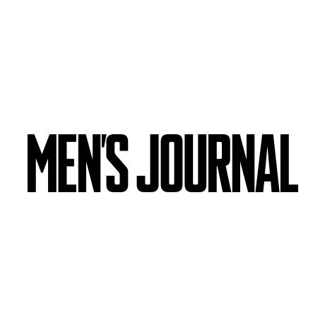 mens_logo