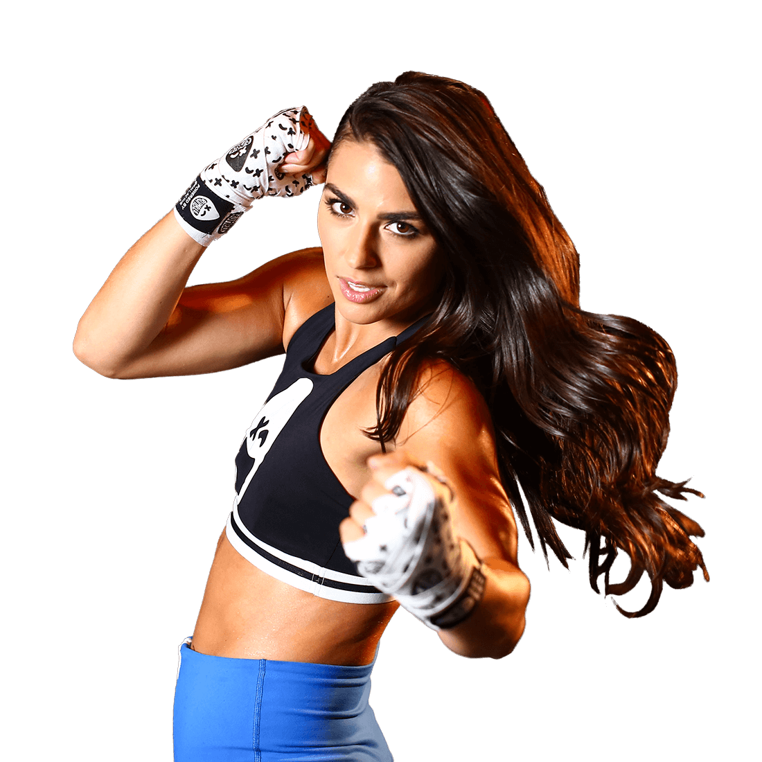 RB_Erika_Boxing_1_cut-out
