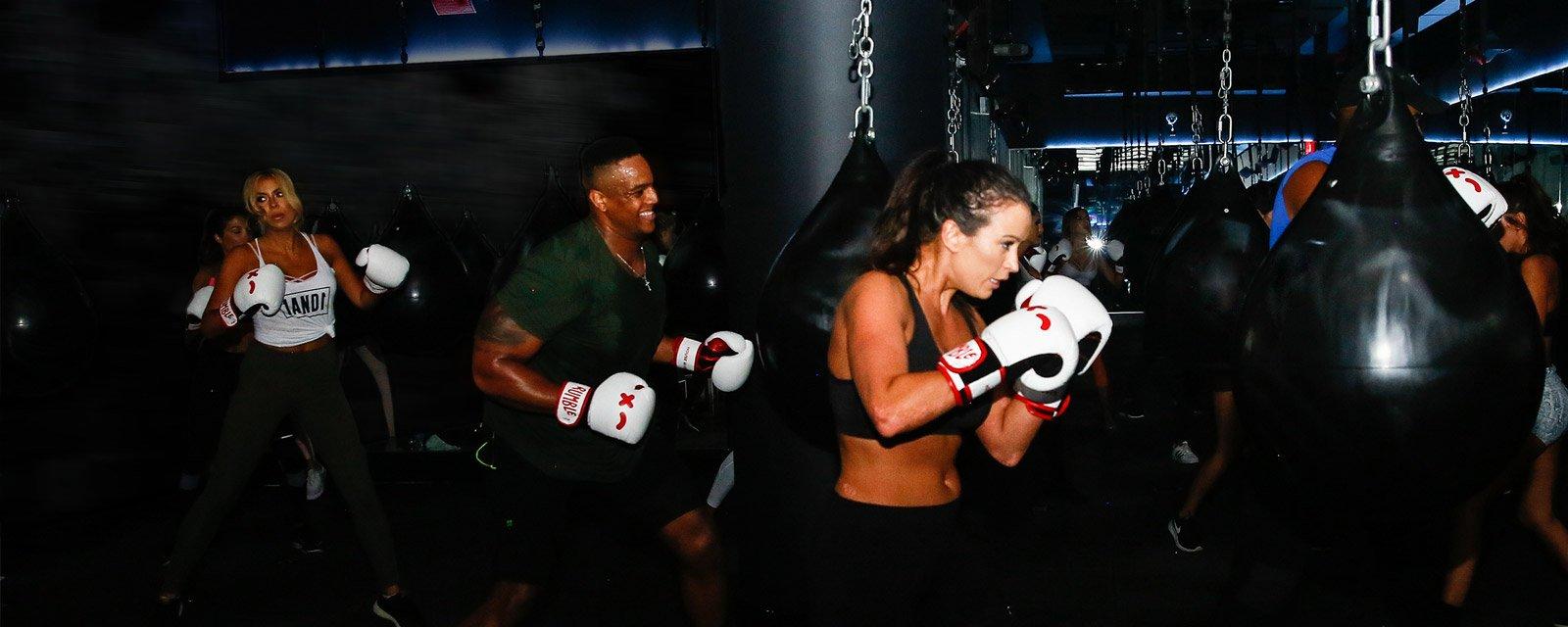 home-hero-boxing