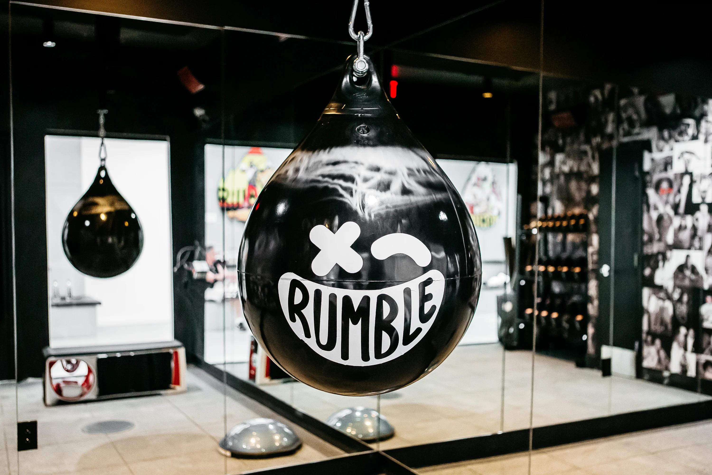 rumble-carousel4